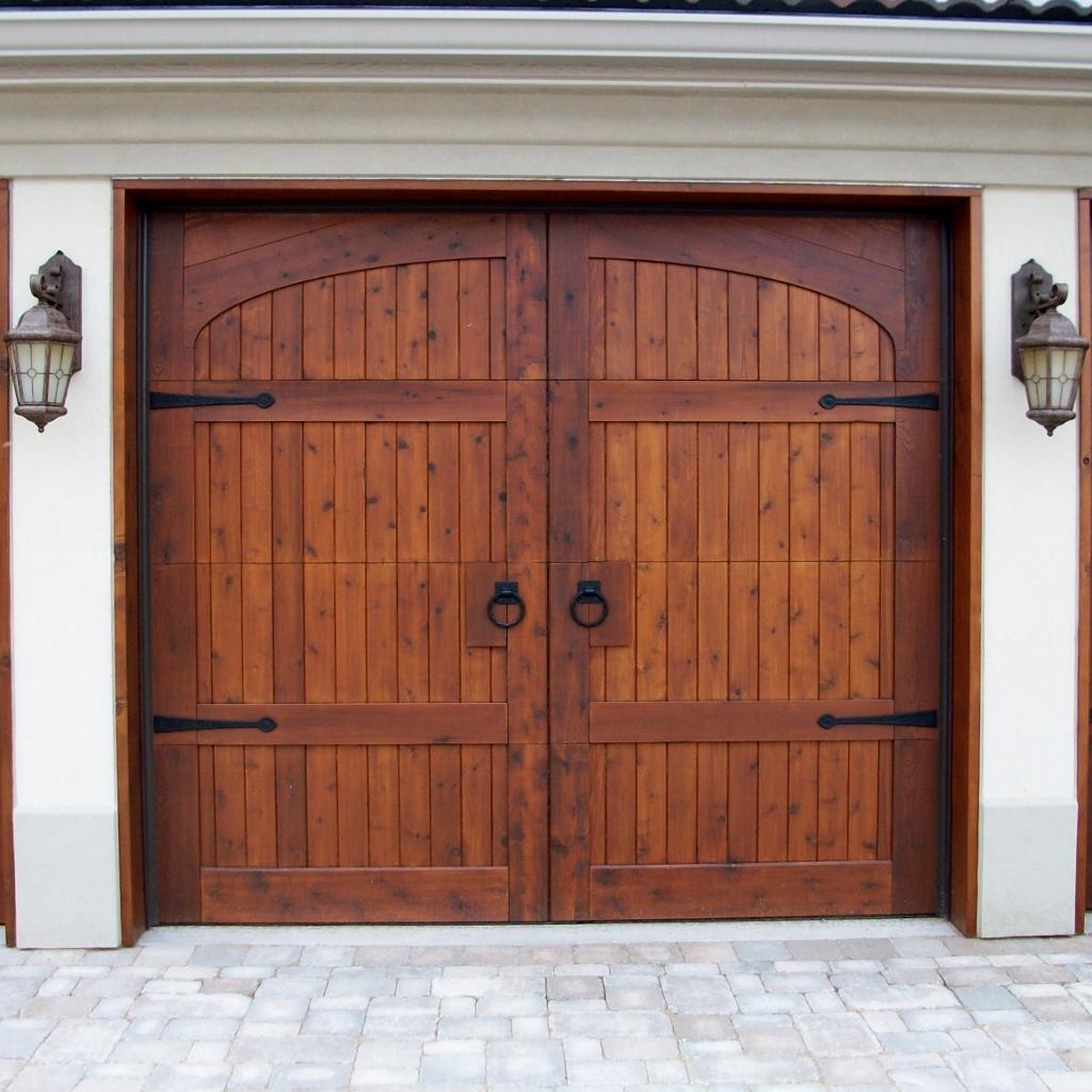 100 idc garage door best 25 residential garage doors ideas for 10x10 overhead door
